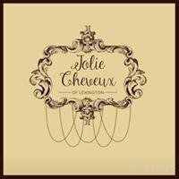 Jolie Cheveux of Lexington