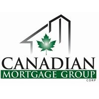 Canadian Mortgage Group Corp