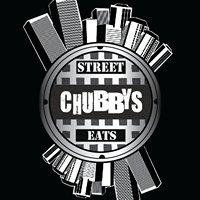 Chubby's Street Eats