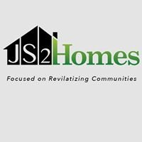JS2 Homes LLC