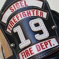 Sigel Volunteer Fire Department