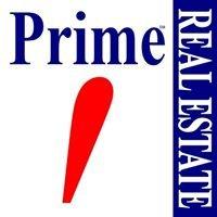 Prime North Texas Real Estate