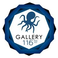 Gallery 116th