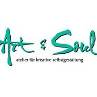 Art & Soul, Singapore / Creativity and Art Therapy