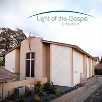 Light of the Gospel Missionary Church