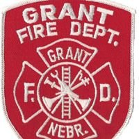 Grant Fire and Rescue