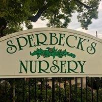 Sperbeck's Nursery & Landscape