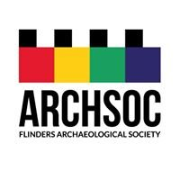 Flinders Archaeological Society