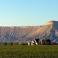 Western Colorado Association of Real Estate Investors