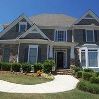 AAA Mortgage Solutions, LLC