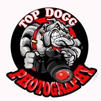 TopDogg Photography