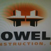 Howell Construction, Inc.