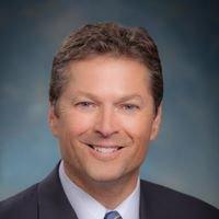 Bill Regan, Loan Officer NMLS# 164409, C&F Mortgage Corporation
