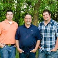 K & D Krueger Farms & Sons