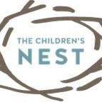 The Children's Nest