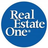 Real Estate One - Northern MI Region