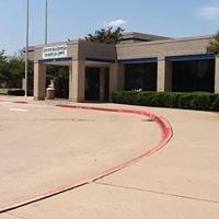 P M Akin Elementary
