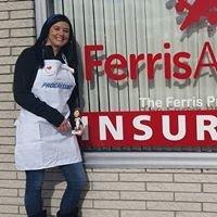 Ferris Insurance Inc.