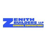 Zenith Builders