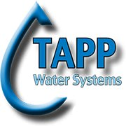 Tapp Water Systems