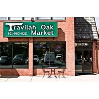 Travilah Oak Market