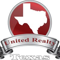 United Realty Texas