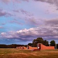 Sauk Prairie Trap and Skeet Club