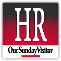Our Sunday Visitor Human Resources