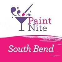 Paint Nite South Bend