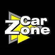 Car Zone Sales