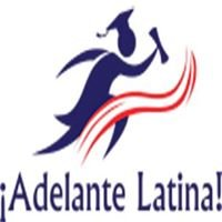 Adelante Latina