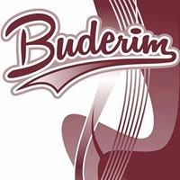 Buderim Bowls Club