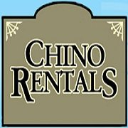 Chino Rentals
