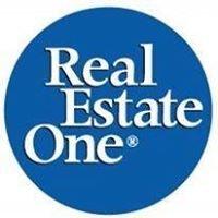 Real Estate One - Elk Rapids