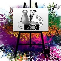 CreARTive 2015 South Dakota's Premiere Youth Art Competition