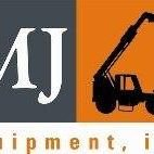 MJ Equipment & Rental
