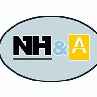 Niagara Heating and Air Conditioning