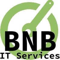 BNB Info Tech Services