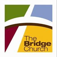 Bridge Church Columbus