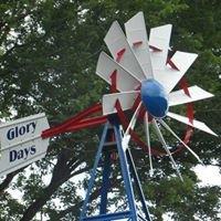 Glory Days Antiques, LLC