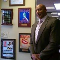 Bruce Matson, DDS