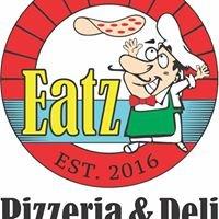 EATZ Pizzeria & Deli