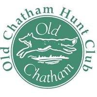 Old Chatham Hunt Club