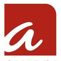 Allkyn Kitchens Inc.