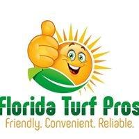 Florida Turf Pros