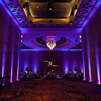 Renaissance Montgomery Weddings + Events