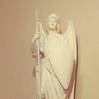 St. Michael the Archangel Parish, Overlea