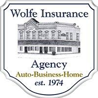 Wolfe Insurance Agency
