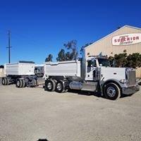 M&J Transportation Services Inc.-Chatsworth