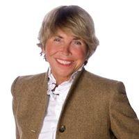 Ellen DeHaven Real Estate Group